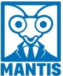 mantis.md